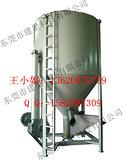 长期供应上海玉米立式搅拌机、污泥搅拌机、强制性搅拌机质优价廉