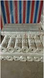 周口中碱玻璃纤维布批发|周口哪里生产玻璃纤维布-中文玻璃纤维布厂