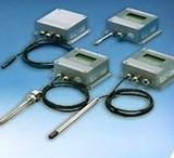 维修紫外分析仪价格