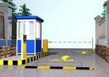 供应长沙现代化智能停车场管理系统