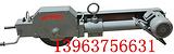 悬挂式砂轮机M3120A M3130A M3140A M3140