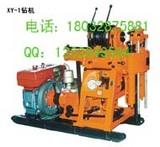 专业生产销售100米探测钻机 低价批发