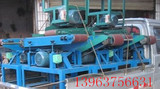 电动砂带机 各种规格砂带机