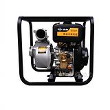汉萨柴油水泵hs30p