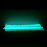 专业生产夜光粉 荧光粉 发光粉