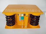E型减振器