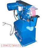 除尘式砂带机 吸尘式砂带机  电动砂带机