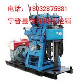 优质XY-200型地层取样钻机 最新报价