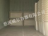 供应纺织箱K1000