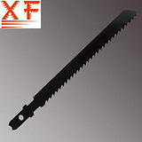 T供应T型特殊手柄曲线锯条XF-T9001