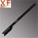 供应高碳钢U型曲线锯条XF-U119BO