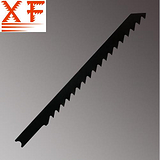供应U型曲线锯条XF-U111D