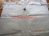 工业滤布 涤纶滤布 丙纶滤布 压滤机滤布 离心机滤布