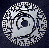 安徽激光切割件加工