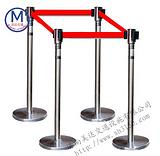 不锈钢一米线 栏杆座 一米护栏