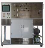 催化裂解装置