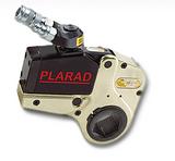 德国PLARAD扳手液压扳手扭矩扳手气动扭矩扳手