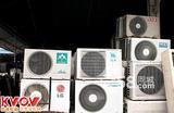 黄浦区空调回收,南汇商用淘汰空调回收,川沙家用损坏空调回收