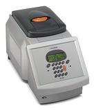TC-412型TECHNE通用PCR 仪