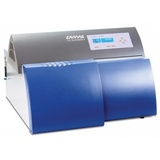 Scanner 4 薄层色谱仪