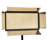 LED演播室灯具