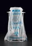 生物危险品处理袋