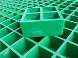 电子厂用玻璃钢格栅板-玻璃钢格栅板价格/规格/简介