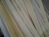 木工机械砂光机剑麻抛光条刷