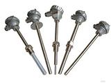 现货低价供应热电阻热电偶压力变送器