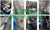 兴化市污水厂水池交接缝堵漏、污水池断裂缝堵漏、伸缩缝堵漏