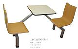 常年供应,餐桌椅,上海餐桌椅系列