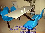 餐桌椅,餐桌椅厂家促销