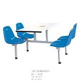 餐桌椅,厂家促销,各种型号餐桌,餐桌椅