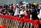 2014中国北京国际乐器博览会