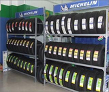 米其林卡车轮胎价格表