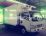 襄阳新中昌专用汽车股份有限公司www.dflcc.com.cn