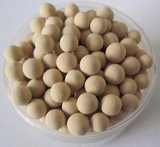 氮气纯化设备专用13X分子筛干燥剂