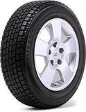 东洋冬季胎,东洋雪地轮胎型号,东洋冰雪轮胎价格表