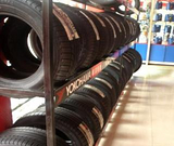 横滨冬季胎,横滨雪地轮胎型号,横滨冰雪轮胎价格表