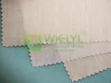 全棉领衬厂家批发,裕纺供应优质全棉领衬3068SF/领衬价格