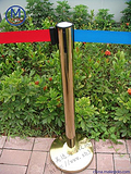 栏杆座 一米栏杆 天津一米线