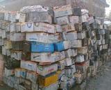 金桥回收电瓶,外高桥回收报废电瓶,浦江回收废进口电瓶