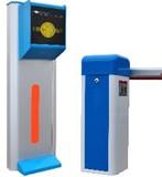 供应简易型长沙停车场管理系统