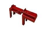 厂家直供天津安全柜|安全锁|密闭空间用三脚架|天津双安科技0