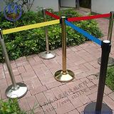 一米护栏 济南一米线 一米围栏