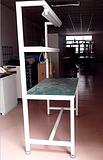惠州工作台,防静电工作台,流水线工作台