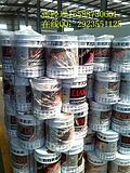 丙烯酸氯化橡胶漆厂家批发直销