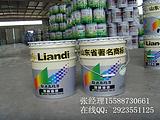氯化橡胶漆什么品牌好