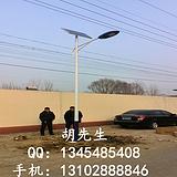 衡水太阳能路灯出厂价格,衡水LED太阳能路灯价格