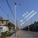 承德太阳能路灯,太阳能路灯价格,太阳能路灯厂家